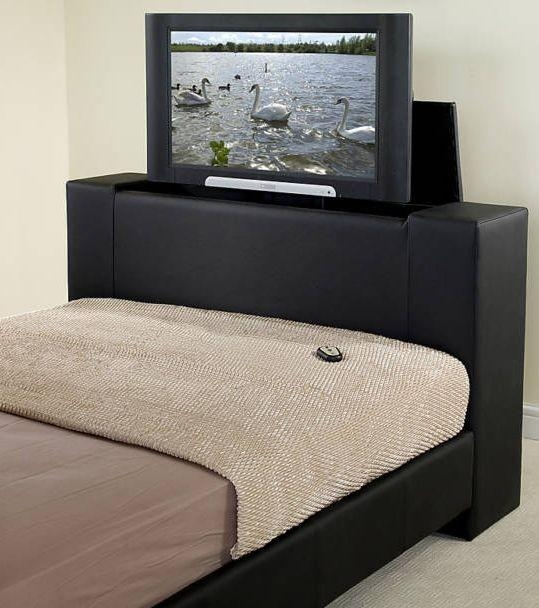 Featured Image of 32 Inch Tv Bed