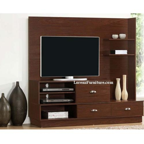 Tv Cabinet Mayumi Throughout Best And Newest Led Tv Cabinets (Image 18 of 20)