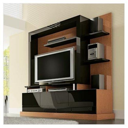 Tv Cabinet Wholesale Trader From Chennai In Current Stylish Tv Cabinets (View 17 of 20)