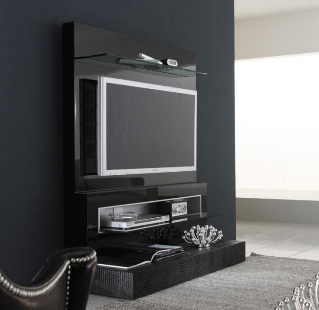 Tv Cabinets For Flat Screens On The Wall Download Page – Home For 2018 Wall Mounted Tv Cabinets For Flat Screens (Image 8 of 20)
