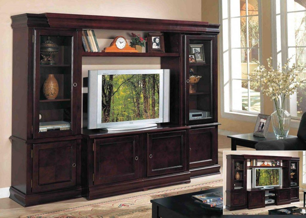 Tv Cabinets For Flat Screens With Doors Wall Mount Image Of Flat Intended For Latest Wall Mounted Tv Cabinets For Flat Screens (Image 9 of 20)