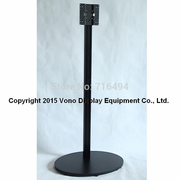 Tv Clone Picture – More Detailed Picture About Portable Lcd/led Tv Regarding 2017 Single Tv Stands (Image 16 of 20)
