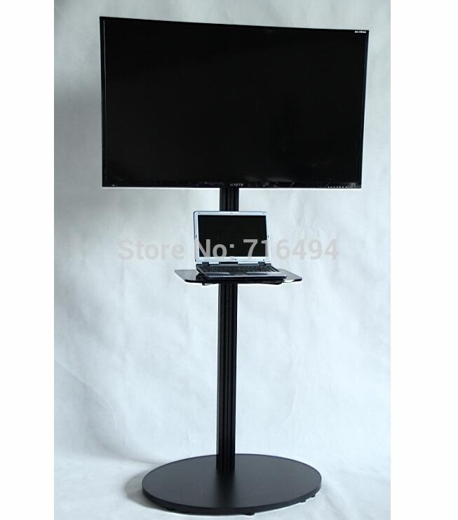 Tv Clone Picture – More Detailed Picture About Portable Lcd/led Tv Throughout Most Current Single Tv Stands (View 7 of 20)