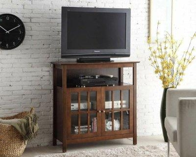 Tv Console Furniture: Top 7 Most Popular Budget Tv Cabinets – Tv Intended For Most Current Big Tv Cabinets (View 16 of 20)