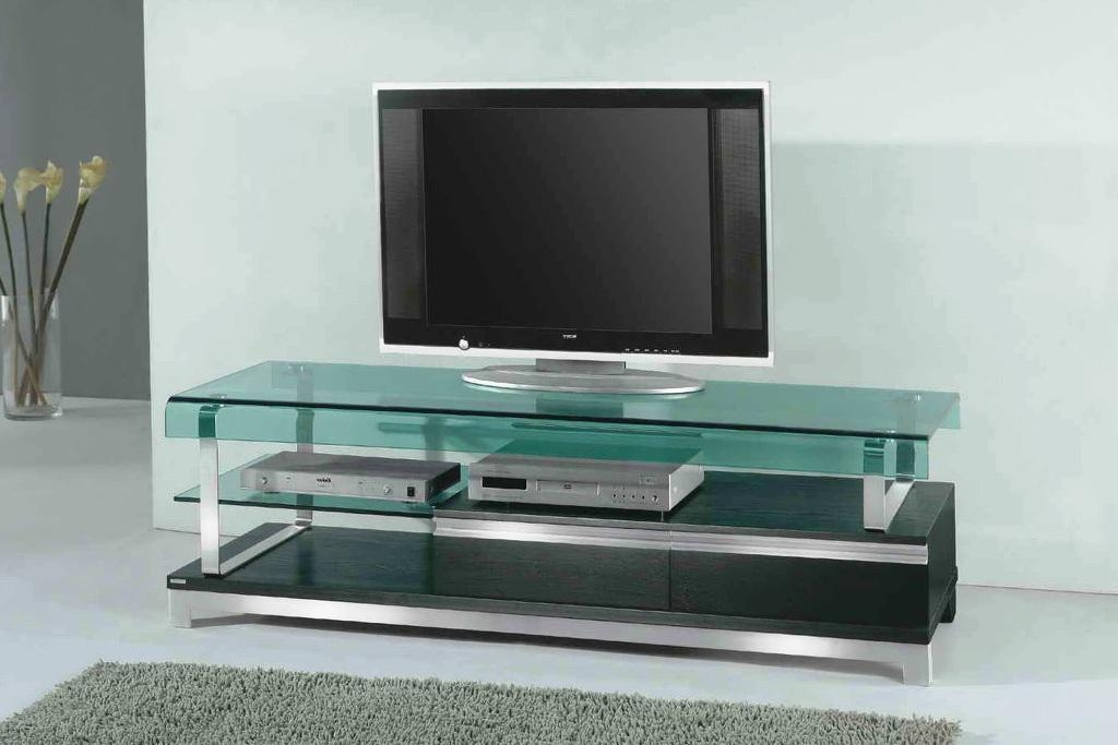 Tv Console Table Ikea : Home & Decor Ikea – Best Console Table With Most Recently Released Tv Console Table Ikea (View 9 of 20)