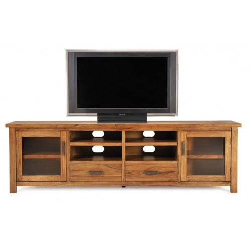 Tv Entertainment Units For Modern, Traditional And Contemporary Regarding Newest Tv Entertainment Units (Image 14 of 20)