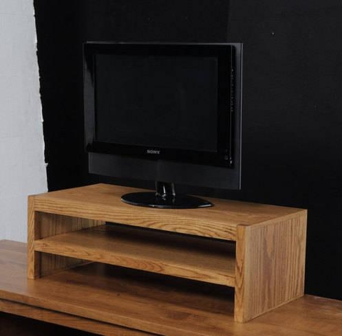 Tv Riser Stand/entertainment Center Space Saver For Most Up To Date Tv Riser Stand (Image 10 of 20)