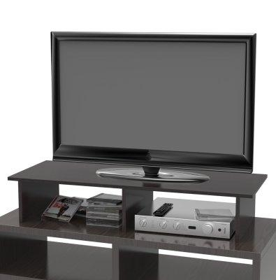 Featured Image of Swivel Tv Riser