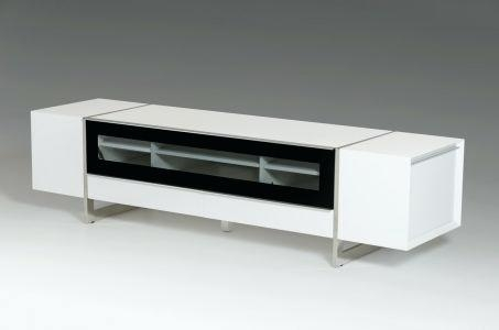 Tv Stand ~ 100 Cm Width White Tv Stand Medium Size Of Within Most Recently Released Tv Unit 100Cm Width (Image 13 of 20)