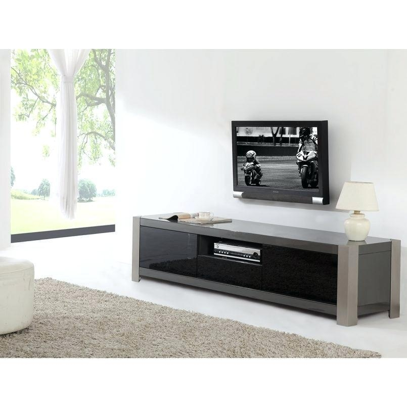 Tv Stand ~ 100 Cm Width White Tv Stand White Tv Stand 100Cm White Regarding Most Popular 100Cm Tv Stands (Image 15 of 20)