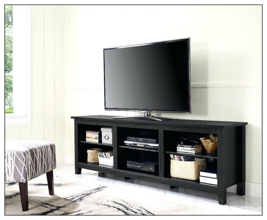 Tv Stand : 100 Tv Stands Tempered Glass Tv Stand Clear Glass Tv Throughout Most Popular Trendy Tv Stands (View 12 of 20)