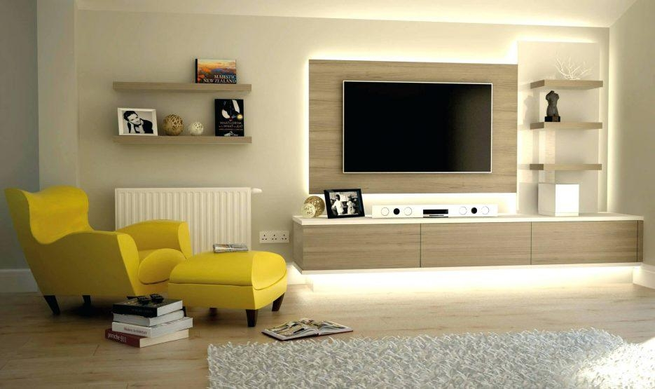 Tv Stand : 110 Superb Zoom Zoom Tv Stand Furniture Trendy Bespoke Regarding Most Recent Bespoke Tv Cabinets (View 3 of 20)