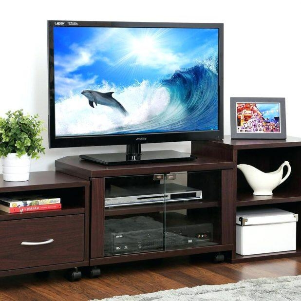Tv Stand : 128 Furniture Design Beautiful Terrific Maple Tv Stand With Regard To Best And Newest Maple Tv Stands For Flat Screens (Image 14 of 20)