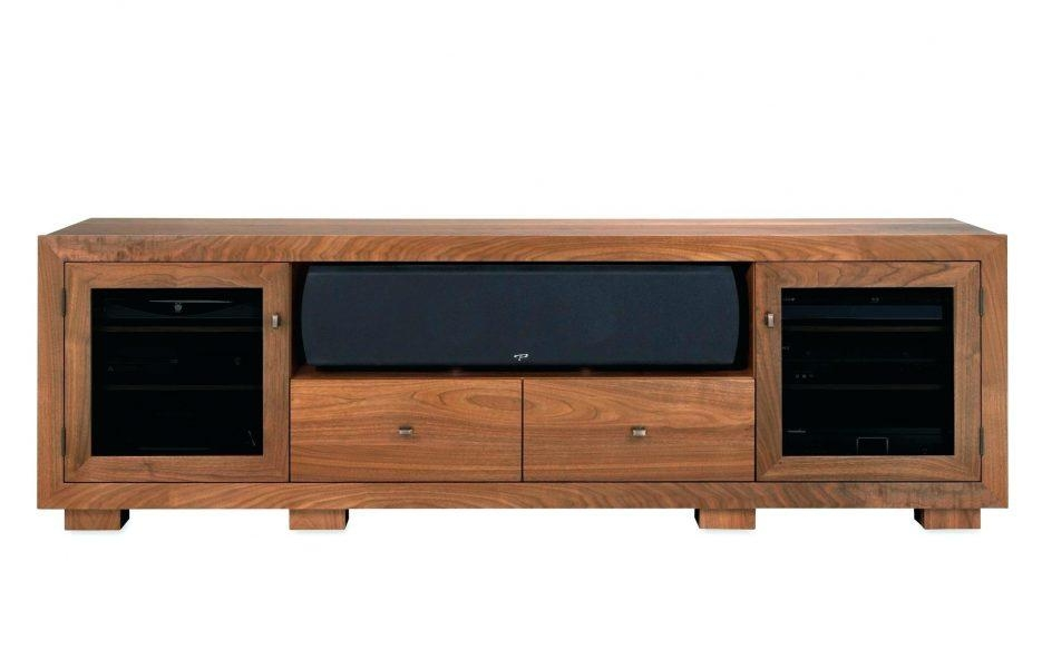 Tv Stand : 32 Corner Electric Fireplace Tv Stand Gas In Bedroom Regarding Most Up To Date Cast Iron Tv Stands (Image 11 of 20)