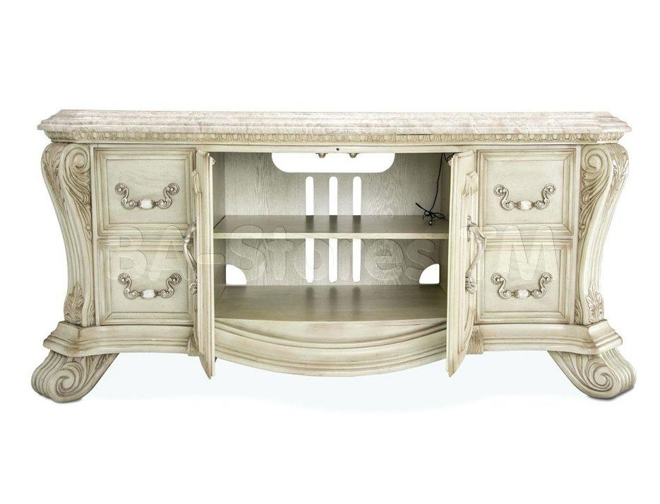 Tv Stand : 36 Como Combi Tv Stand Mesmerizing Appealing Como Tv Pertaining To Current Como Tv Stands (View 9 of 20)