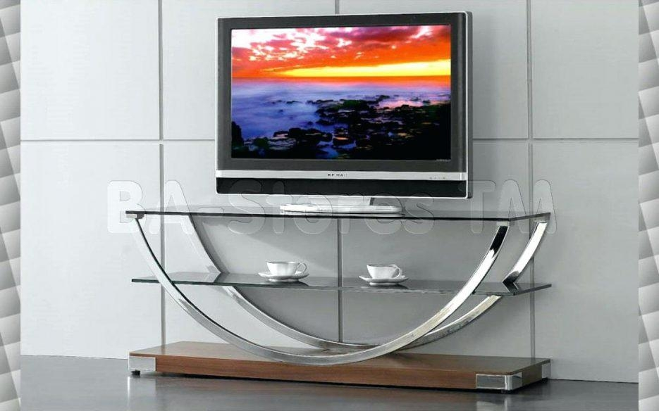 Tv Stand : 36 Como Combi Tv Stand Mesmerizing Appealing Como Tv With Recent Como Tv Stands (Image 16 of 20)