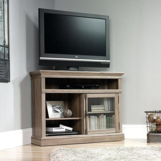 Tv Stand : 38 Corner Tv Stand Corner Tv Stand Splendid Corner Tv Inside 2018 Tv Stands 38 Inches Wide (Image 11 of 20)