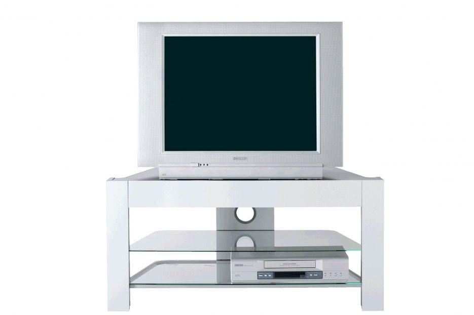Tv Stand : 46 Panasonic Tv Stand Silver Appealing Fsl800Lus A Tv With Regard To Recent Silver Corner Tv Stands (View 11 of 20)