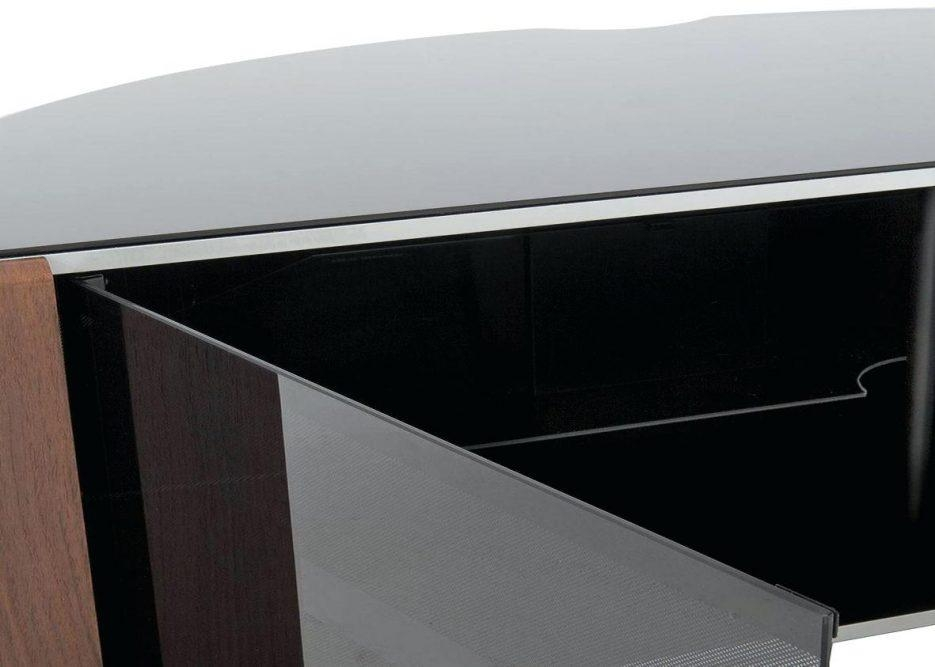 Tv Stand : 49 Mda Orion Tv Cabinet Mesmerizing Charming Mda Tv Regarding Newest Black Glass Tv Cabinet (View 10 of 20)