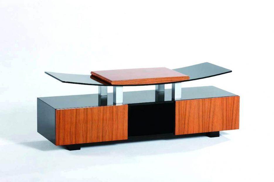 Tv Stand : 49 Modern Oak Tv Stands Mesmerizing Splendid Modern Oak With Regard To Most Recently Released Contemporary Oak Tv Stands (View 8 of 20)