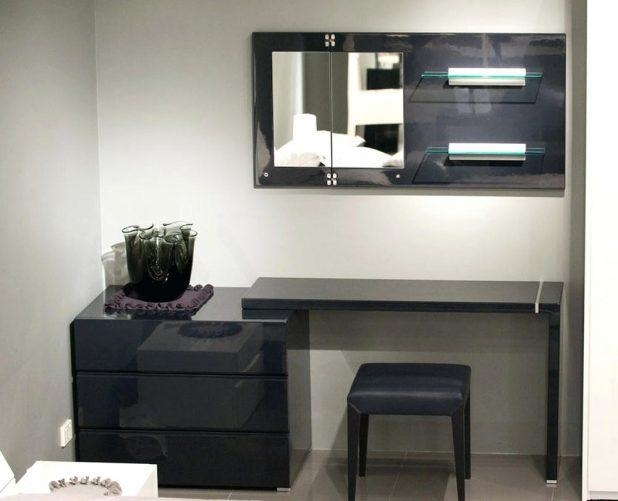 20 Collection Of Tv Stand And Computer Desk Combo Tv
