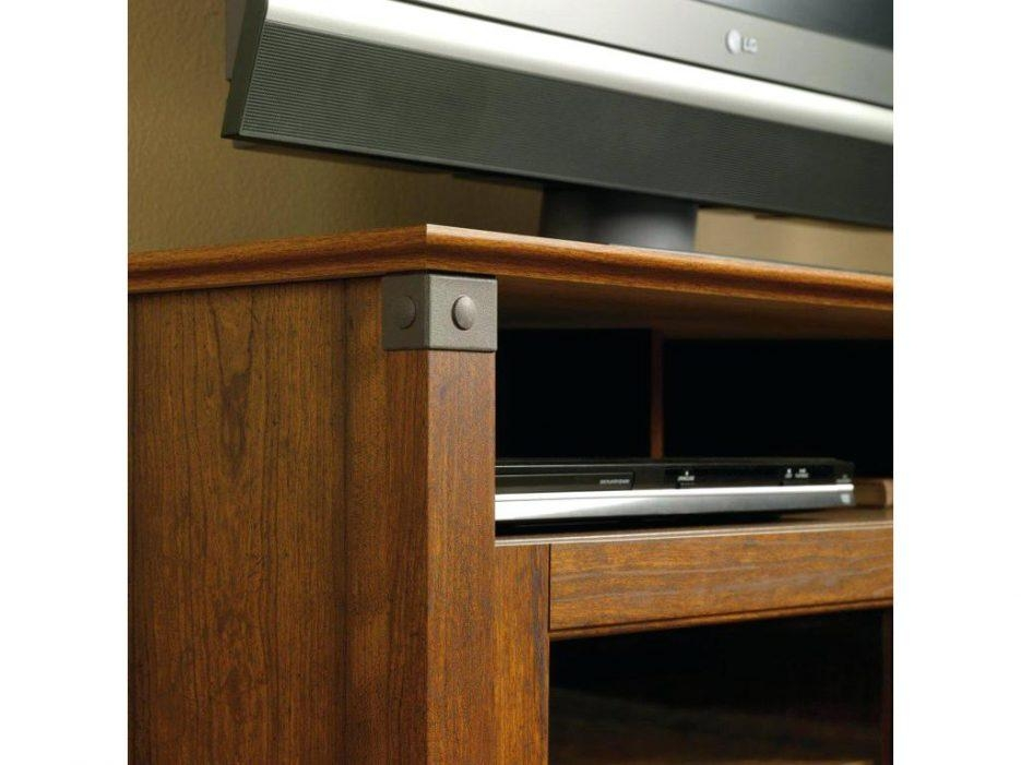 Tv Stand : 54 Corner Cabinet Tv Stand Hutch Cheap Tv Stands Pertaining To Newest Tv Stands For Large Tvs (Image 12 of 20)