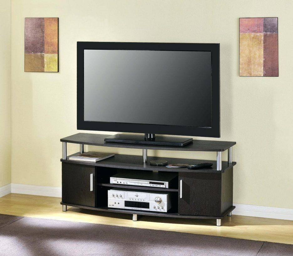 Tv Stand : 55 Furniture Design Maadze Distressed Wood For Best And Newest Trendy Tv Stands (Image 13 of 20)