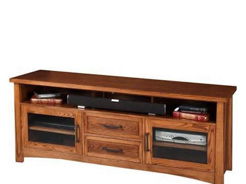 Tv Stand 55 Inch Flat Screen – 5 – Furniture Depot Within Current Wooden Tv Stands For 55 Inch Flat Screen (View 4 of 20)