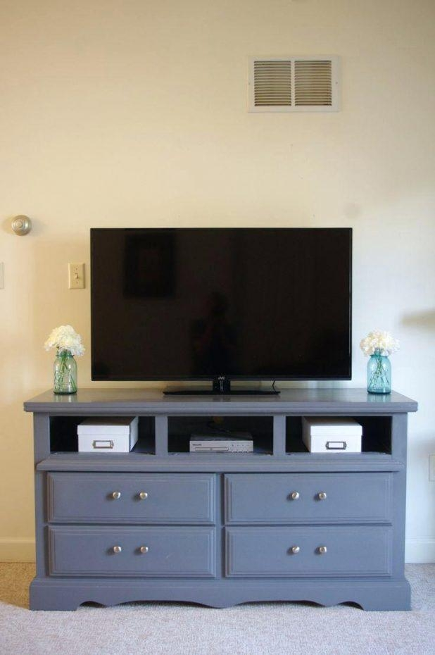 Tv Stand : 64 Logik S105Br14 Tv Stand With Bracket Ergonomic Logik In Most Current Upright Tv Stands (View 18 of 20)