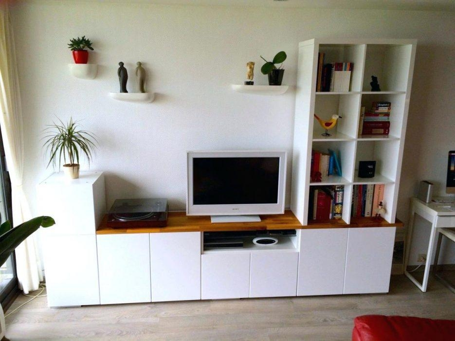 Tv Stand : 64 Metod Tv Cabinet Winsome Metod Tv Cabinet Furniture With Most Up To Date Radiator Cover Tv Stands (Image 15 of 20)