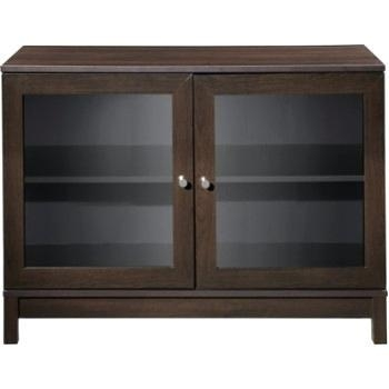 Tv Stand ~ 70 Inch Electric Fireplace Tv Stand In A Light Cherry In Current Light Cherry Tv Stands (View 17 of 20)