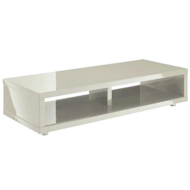 Tv Stand : 95 Cool Ax Caligari Modern Oak Grey Gloss Tv Stand With Most Recently Released Cream Gloss Tv Stands (Image 16 of 20)