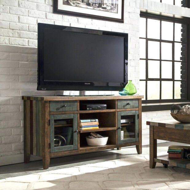 Tv Stand : 95 Tv Stand Design Trendy Ameriwood Home Rade 45 Inch For Best And Newest Vizio 24 Inch Tv Stands (View 15 of 20)
