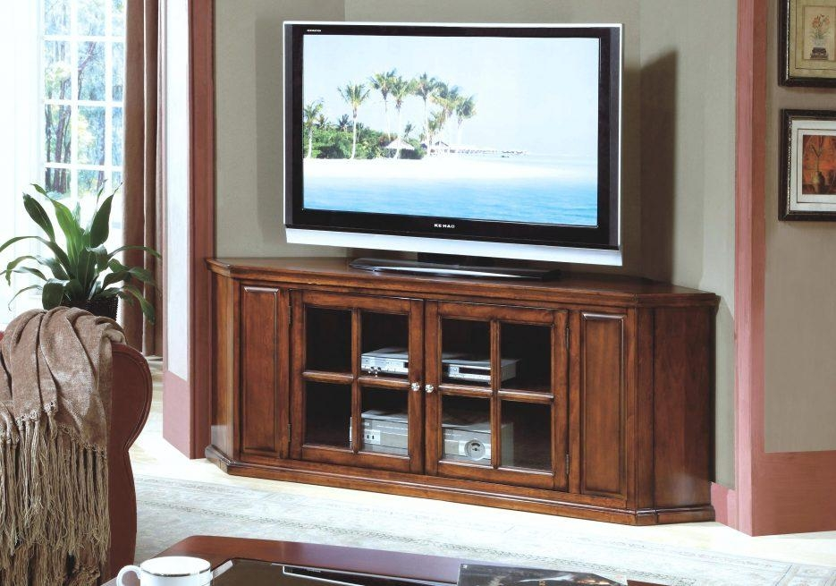 Tv Stand : 99 Contemporary Tv Stands Beautiful Large Size Of Tv For Most Popular Light Cherry Tv Stands (Image 6 of 20)