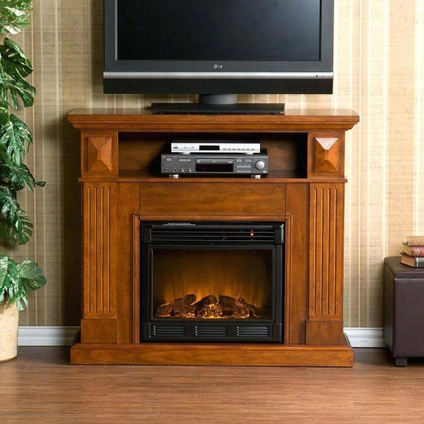 Tv Stand : 99 Splendid 89 Amusing Light Wood Tv Stand Home Design Inside Most Current Light Oak Tv Stands Flat Screen (Image 15 of 20)