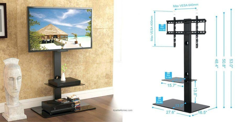Tv Stand : A Tall And Narrow Tv Stand Compact A Tall And Narrow Tv Intended For Latest Tall Skinny Tv Stands (View 14 of 20)
