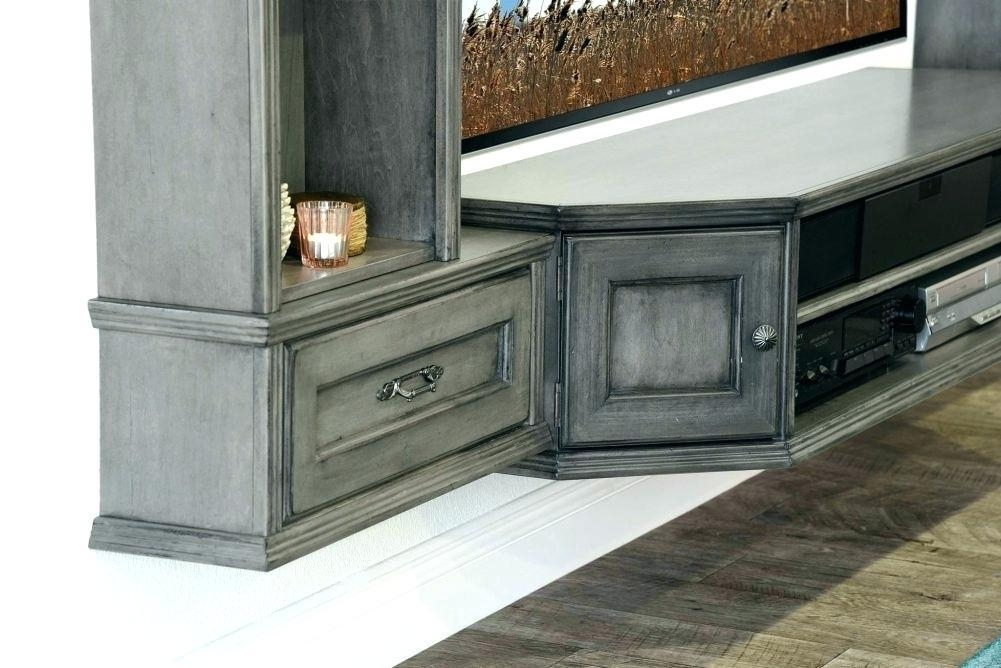 Tv Stand ~ Abt Tv Stands Full Image For Home Loft Concept Tv Stand Inside Latest Home Loft Concept Tv Stands (View 9 of 20)
