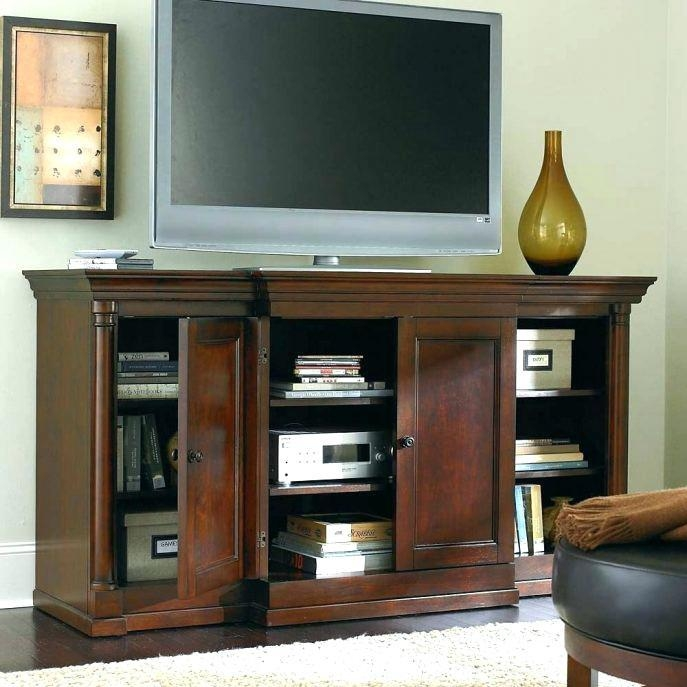 Tv Stand ~ Abt Tv Stands Full Image For Home Loft Concept Tv Stand Inside Recent Home Loft Concept Tv Stands (View 5 of 20)