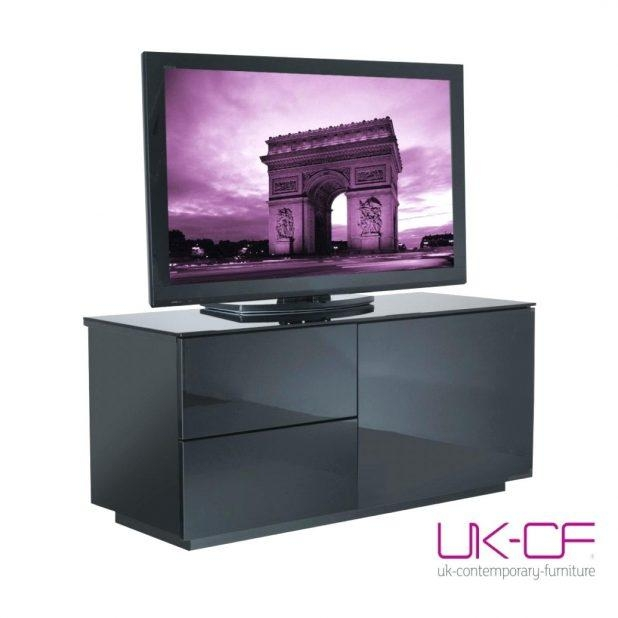 Tv Stand : Amazing Brown Wooden Media Cabinet With Tv Stand Using Inside Most Up To Date Tv Cabinets Corner Units (Image 20 of 20)