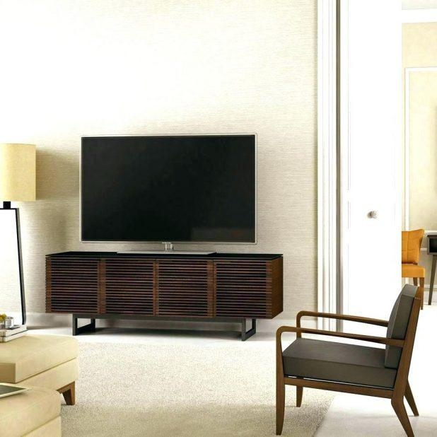 Tv Stand : Amazing Full Image For Large Image For Abbyson Living With Most Current Triangular Tv Stand (View 9 of 20)