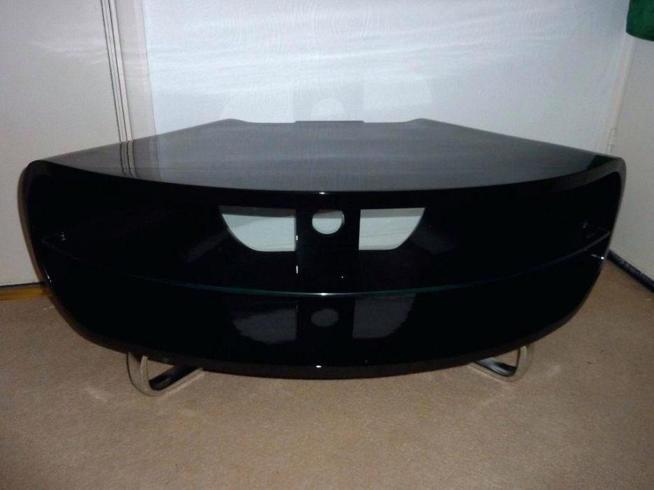Tv Stand : Amazing Techlink Echo Tv Stand Techlink Echo Tv Stand For Recent Techlink Corner Tv Stands (Image 9 of 20)