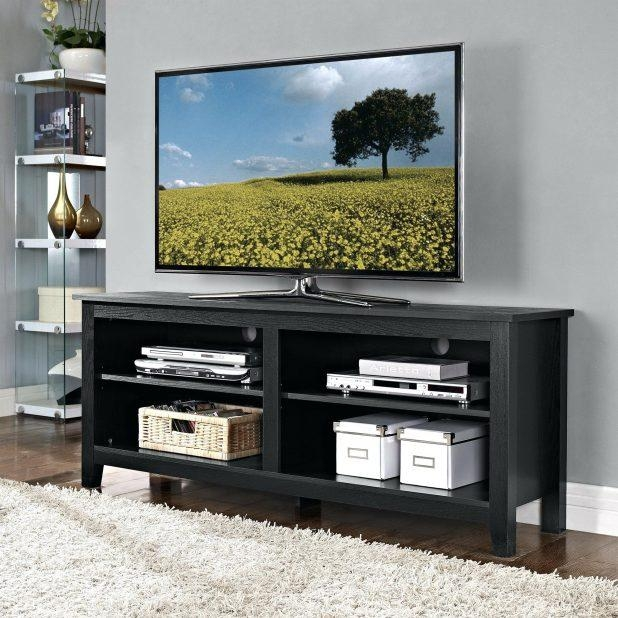 Tv Stand : Amazing Techlink Echo Tv Stand Techlink Echo Tv Stand Inside Most Current Cheap Techlink Tv Stands (Image 10 of 20)
