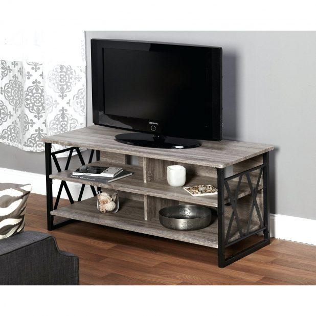 Tv Stand : Amazing Techlink Echo Tv Stand Techlink Echo Tv Stand Throughout 2018 Ovid White Tv Stand (View 6 of 20)