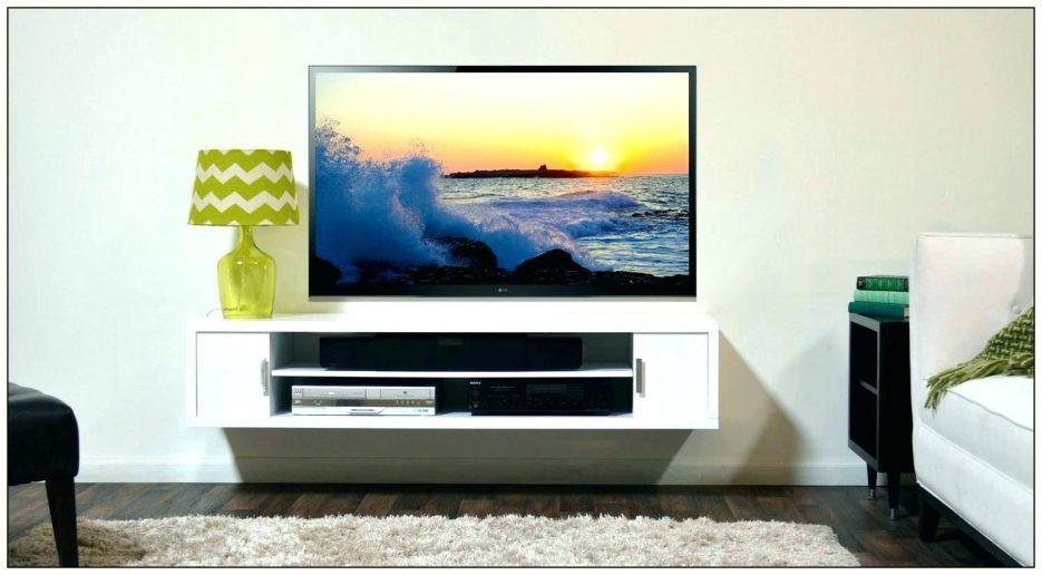 Tv Stand : Amazing Vizio D Series 24 Class Led Tv Vizio D Series Inside 2017 Vizio 24 Inch Tv Stands (View 8 of 20)