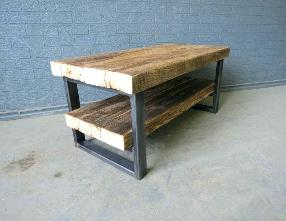 Tv Stand: Appealing Industrial Metal Tv Stand For Living Room In Newest Industrial Metal Tv Stands (View 20 of 20)