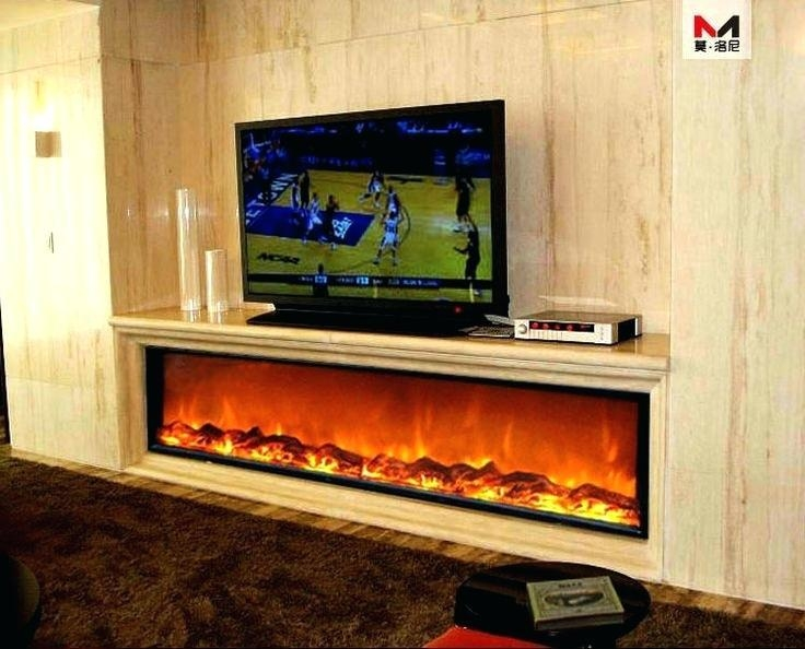 Tv Stand Armoire Big Lots At Flat Screen Electric Fireplace Stands With Most Up To Date Big Lots Tv Stands (View 6 of 20)