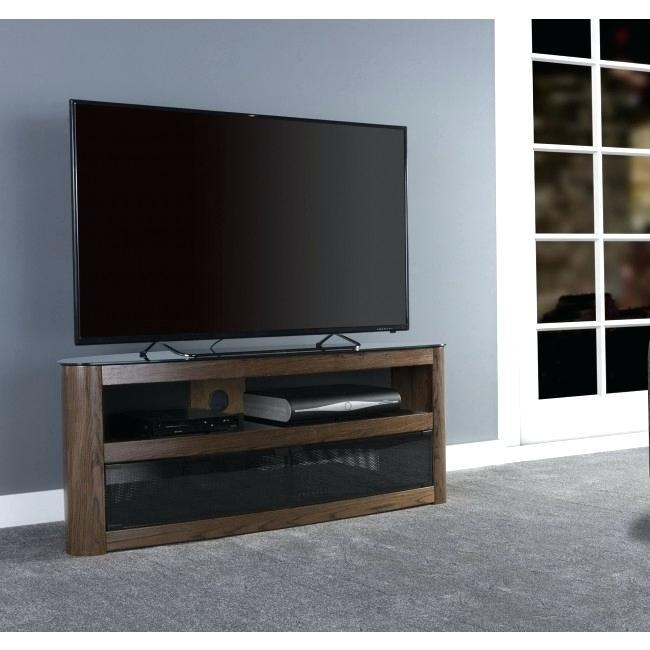 Tv Stand ~ Avf Chepstow 930 Tv Stand For Tvs Up To 55 Avf Tv With Regard To Newest Como Tv Stands (View 17 of 20)