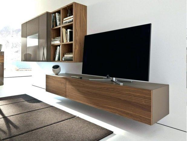 Tv Stand: Awesome 40 Wide Tv Stand Pictures. Furniture Ideas (Image 18 of 20)