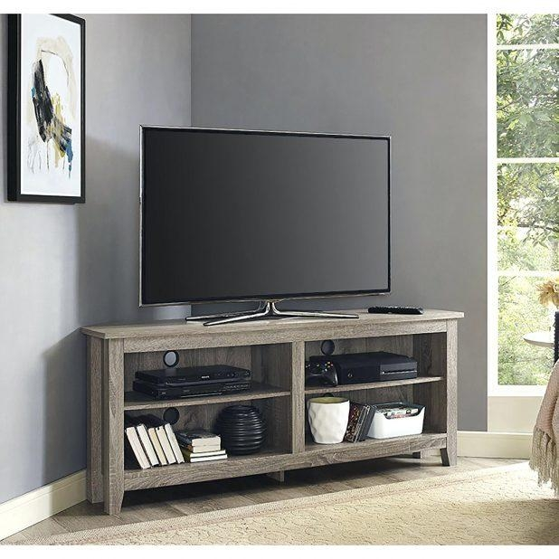 Tv Stand: Awesome 40 Wide Tv Stand Pictures. Furniture Ideas (Image 19 of 20)