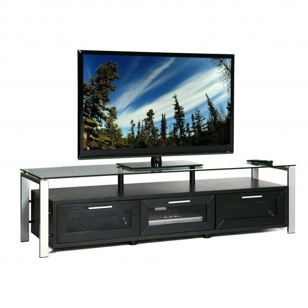Tv Stand: Awesome Expresso Tv Stand Design Furniture (View 8 of 20)
